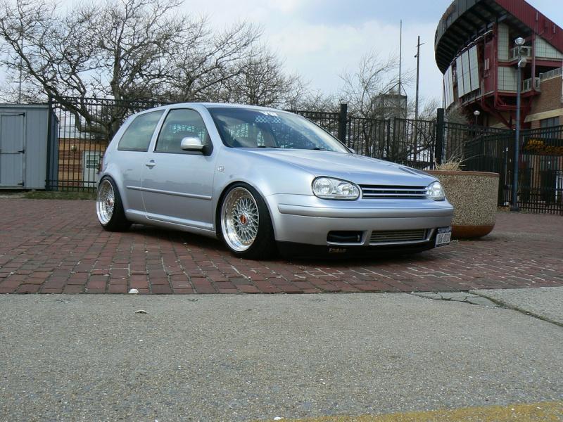 [ VW ] GOLF MK4 - Page 6 23659610