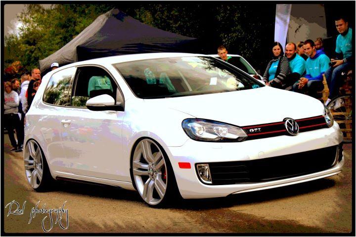 [ VW ] GOLF MK6 - Page 3 31067010