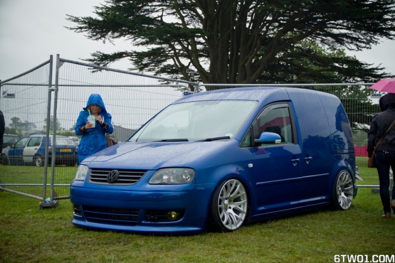 [ VW ] GOLF CADDY pick up / tolé - Page 8 40318410