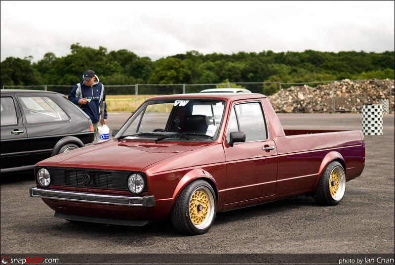[ VW ] GOLF CADDY pick up / tolé - Page 8 80901310