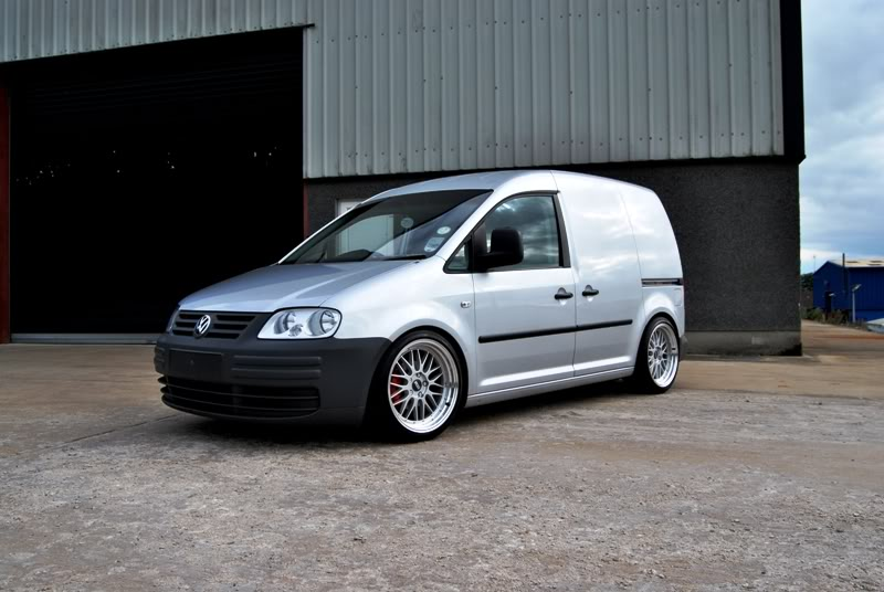 [ VW ] GOLF CADDY pick up / tolé - Page 7 A-4810