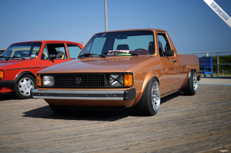 [ VW ] GOLF CADDY pick up / tolé - Page 8 Dotb1810