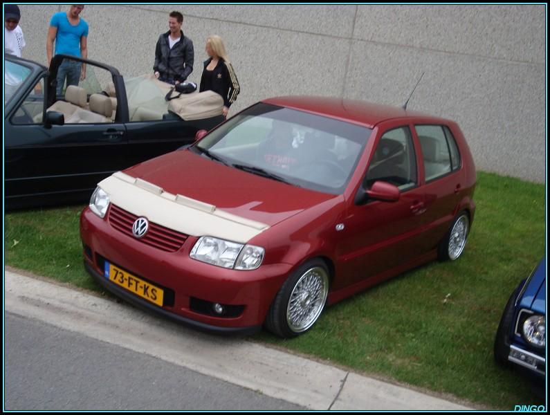 [ VW ] POLO 6N / 6N2 - Page 3 Dsc00772