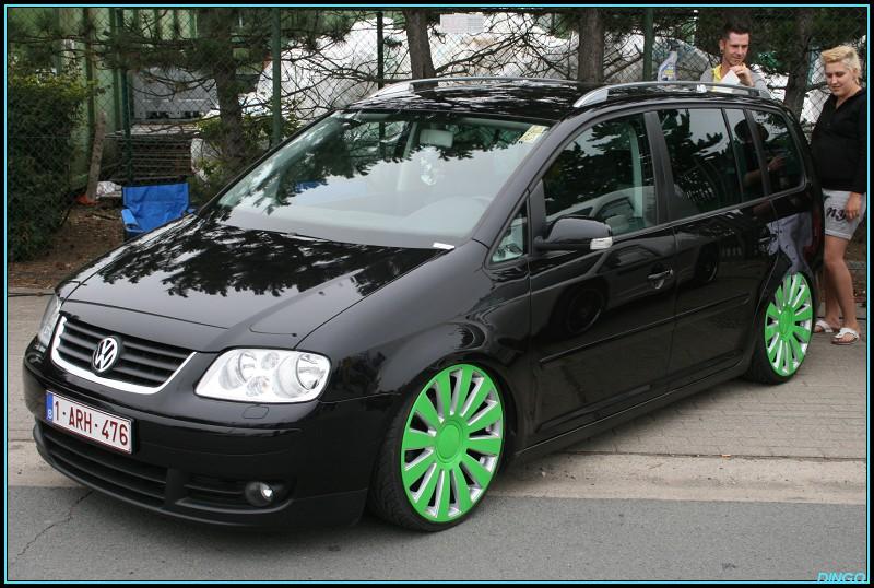 [ VW ] TOURAN Img_5367