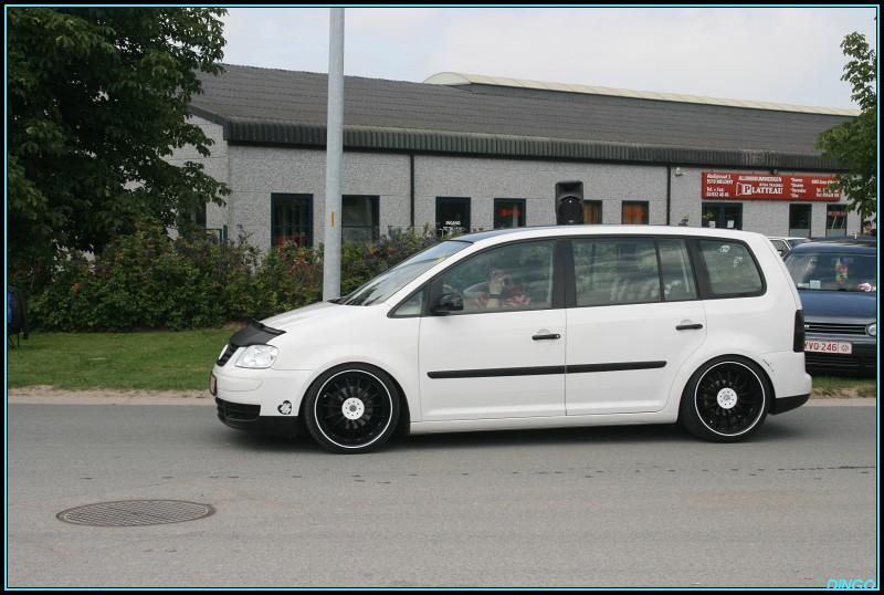 [ VW ] TOURAN Img_5368