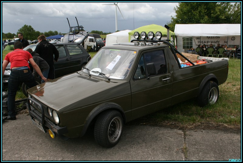[ VW ] GOLF CADDY pick up / tolé - Page 7 Img_5404