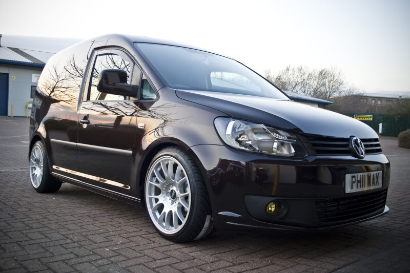 [ VW ] GOLF CADDY pick up / tolé - Page 7 Img_6816