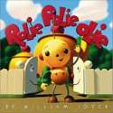 The OLD playhouse Disney, Nick jr., Nickelodeon, and cartoon network Rollie10