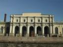 Saint-Petersbourg:sur les traces de Pouchkine et Dostoïevski Stpete22