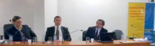 Audiência Publica do caso Bancoop - fotos e video