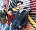 Pictures Jonas-10