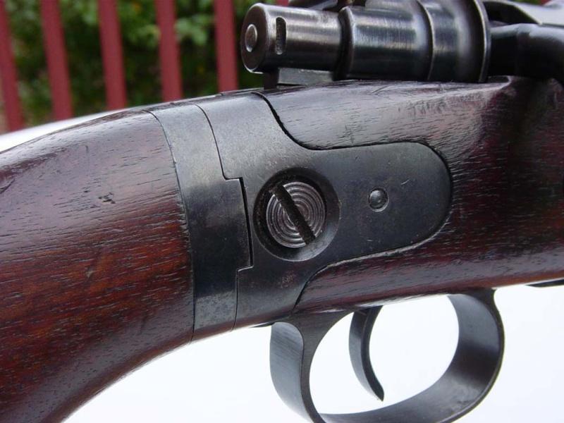 Mauser de parachutiste Dsc03711