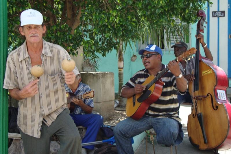Cuba Cuba_225