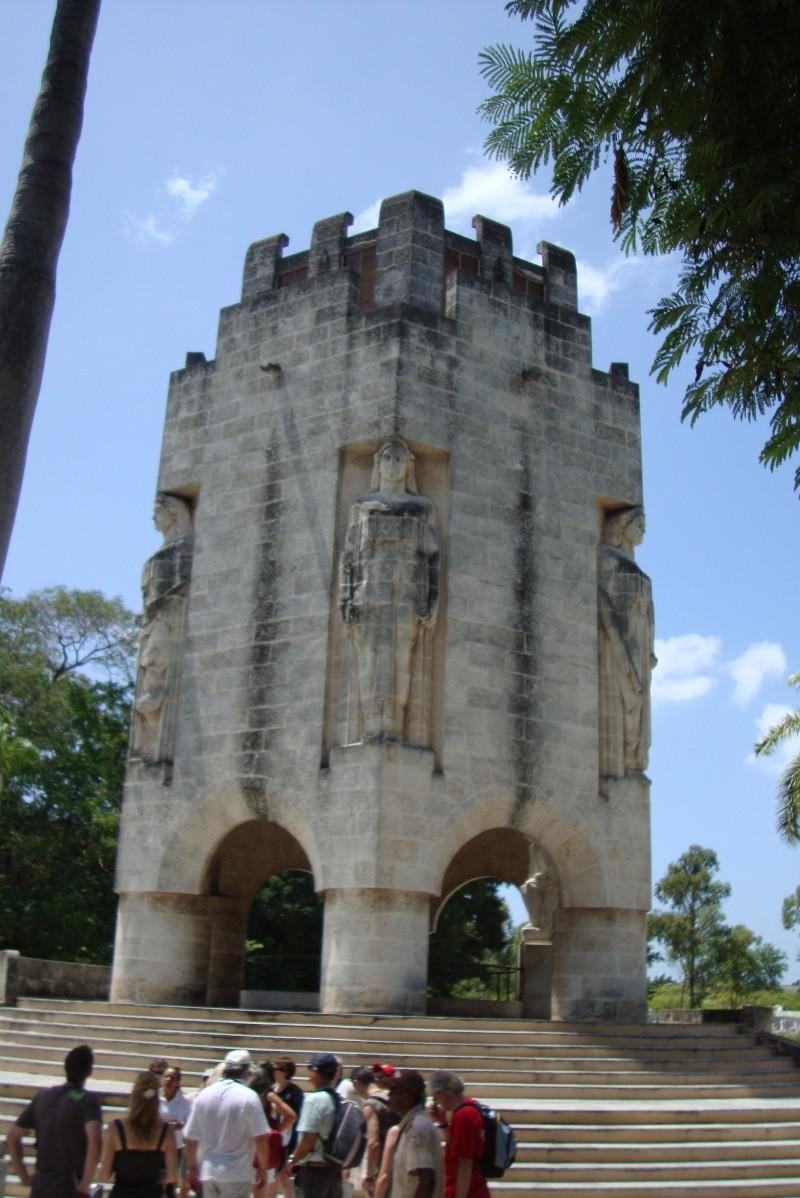 Cuba Cuba_227