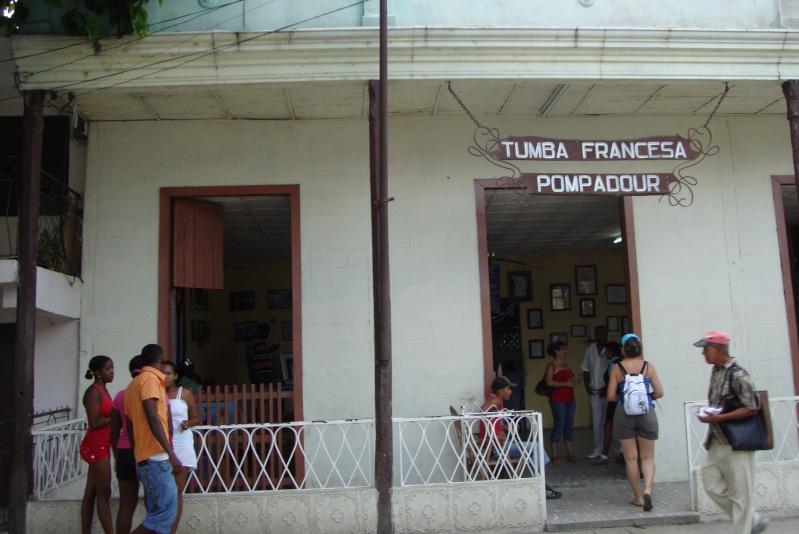 Cuba Cuba_233