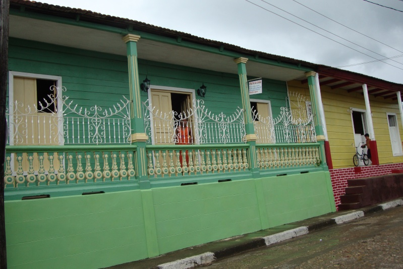 Cuba Cuba_255