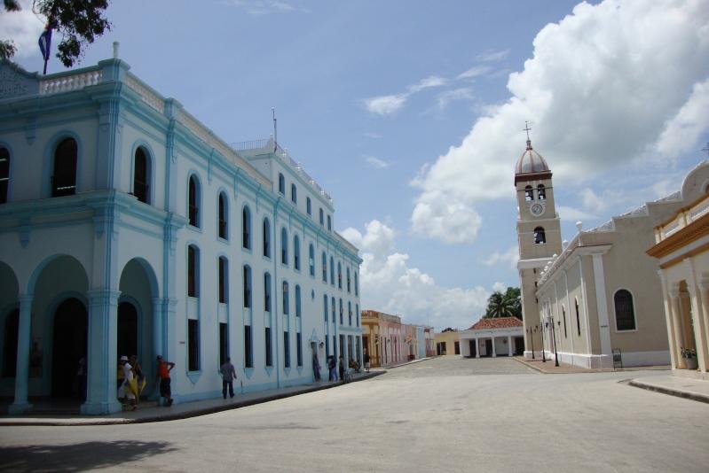 Cuba Cuba_275