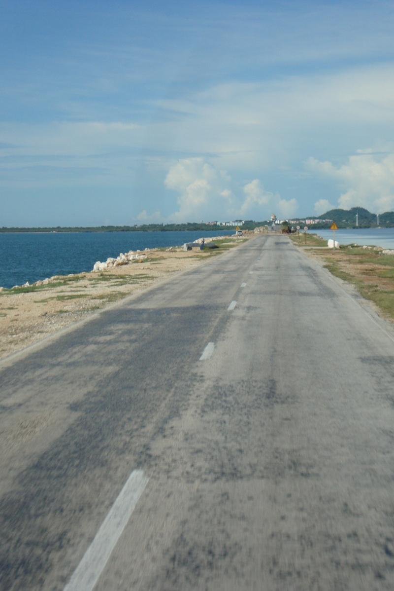 Cuba Cuba_288