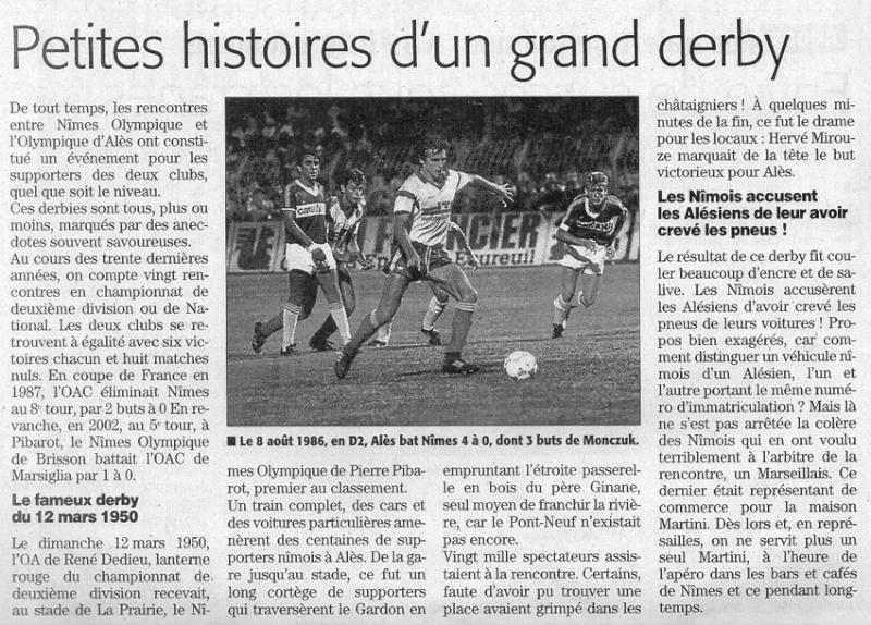 Coupe de France 2011/12 Img24010