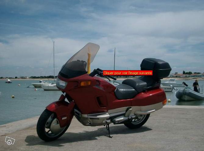 PC800 : comparatif pacific-coast / pan euro honda Pc800_10