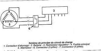 VT750 c2 : Puissance d'Alternateur ? (+Regulateur ) / feux additionnels  Regula10