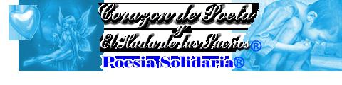 RETO A LOS POETAS (PARTICIPEN) Banner14