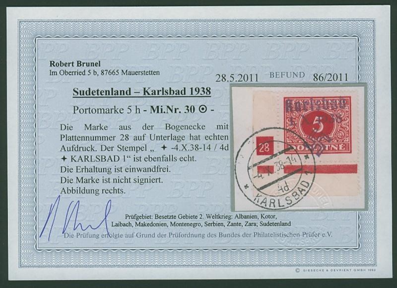 literatur - Sudetenland - Ausgaben für Karlsbad - Seite 2 Karlsb11