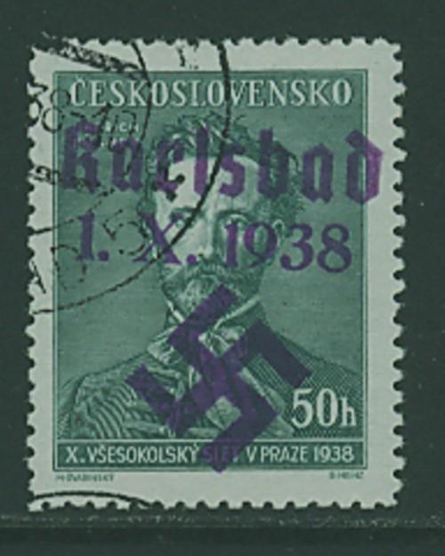 literatur - Sudetenland - Ausgaben für Karlsbad - Seite 2 Karlsb12