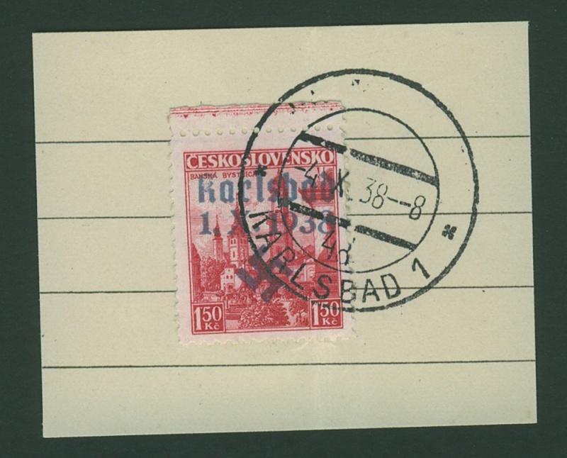 literatur - Sudetenland - Ausgaben für Karlsbad - Seite 2 Karlsb14