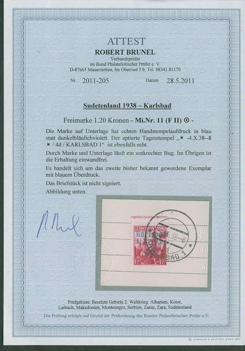 literatur - Sudetenland - Ausgaben für Karlsbad - Seite 2 Karlsb15