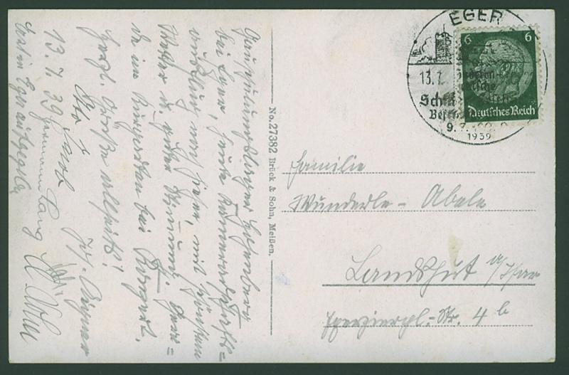 literatur - Sudetenland - Ausgaben für Karlsbad - Seite 2 Karlsb17