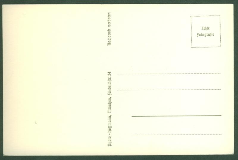 Ansichtskarten der Luftschiffe Zeppel24