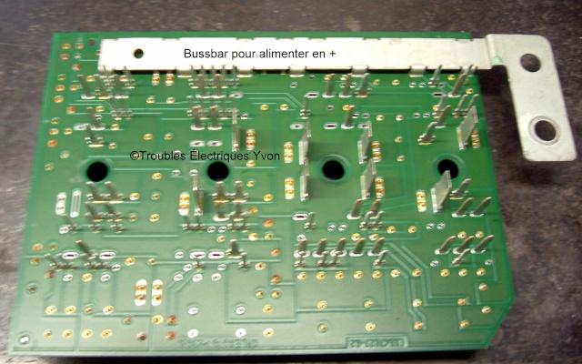 Impalla 2007, boîte fusibles démonté Dscf3014