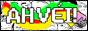 TeaM KingS™ - Portal Ahvai810