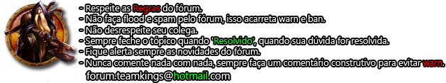 Download SC 2, patchs e expansões... Avatar11