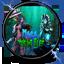 Naga vs Night Elves