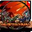 Projetos / Mapas