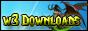 -LeGeNd Of HeRoEs- - Portal W3down11
