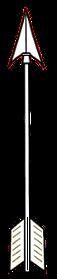 Partie 1 heraldique Flache10
