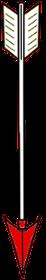 Partie 1 heraldique Flache14