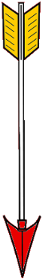 Partie 1 heraldique Flache17
