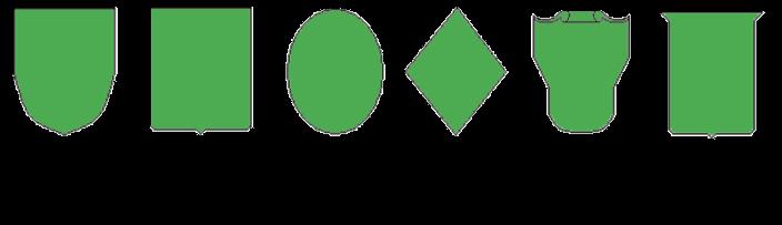 Partie 1 heraldique Forme_11