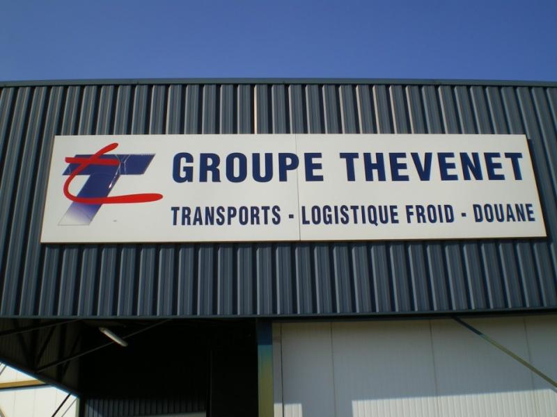 Thevenet (Creuzier le Vieux 03) Imgp3912