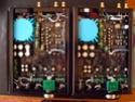 Rodaggio di Audio-gd NFB-12, una esperienza singolare Dscf6612