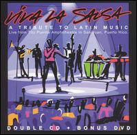 Viva la salsa en vivo - Página 3 Viva_l11