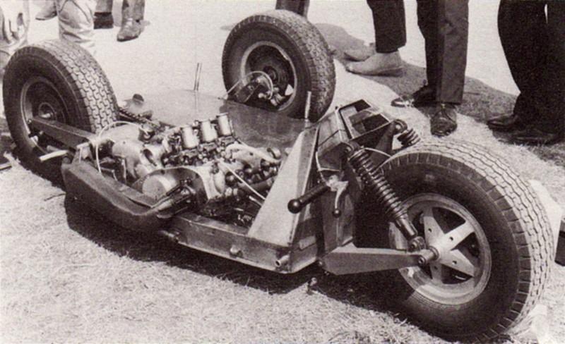 BELLE IMAGE D'EPOQUE 1969_510