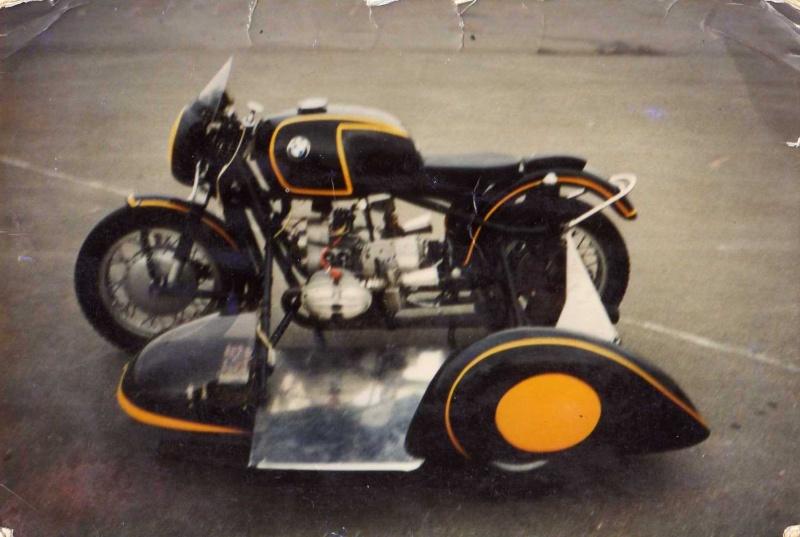 BMW cadre série 2 ... Img00110