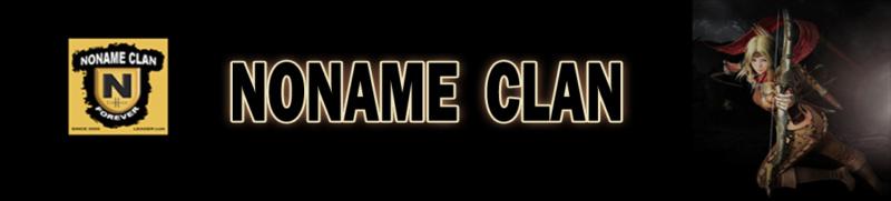 NoName Clan L2