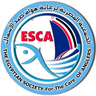 منتدى الجمعية المصرية لهواة صيد الأسماك