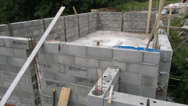 piscine à débordement (besoin de conseils) 09062012